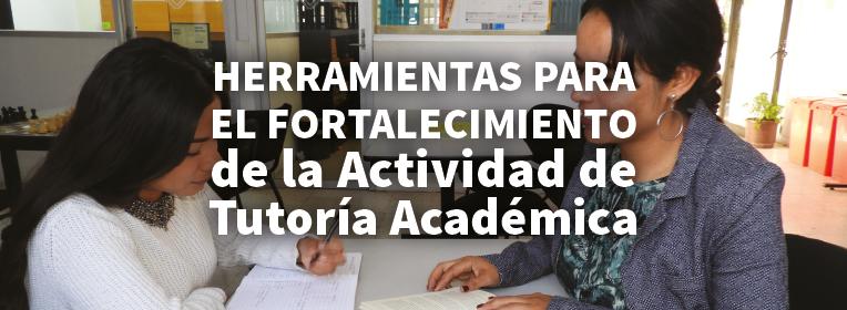 """""""Benemérita y Centenaria Escuela Normal Urbana Federal Profr. J. Jesús Romero Flores"""""""